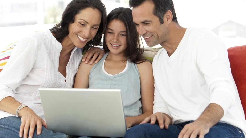 Eltern-Corner, Ausbildung, Lehrlinge, Geberit