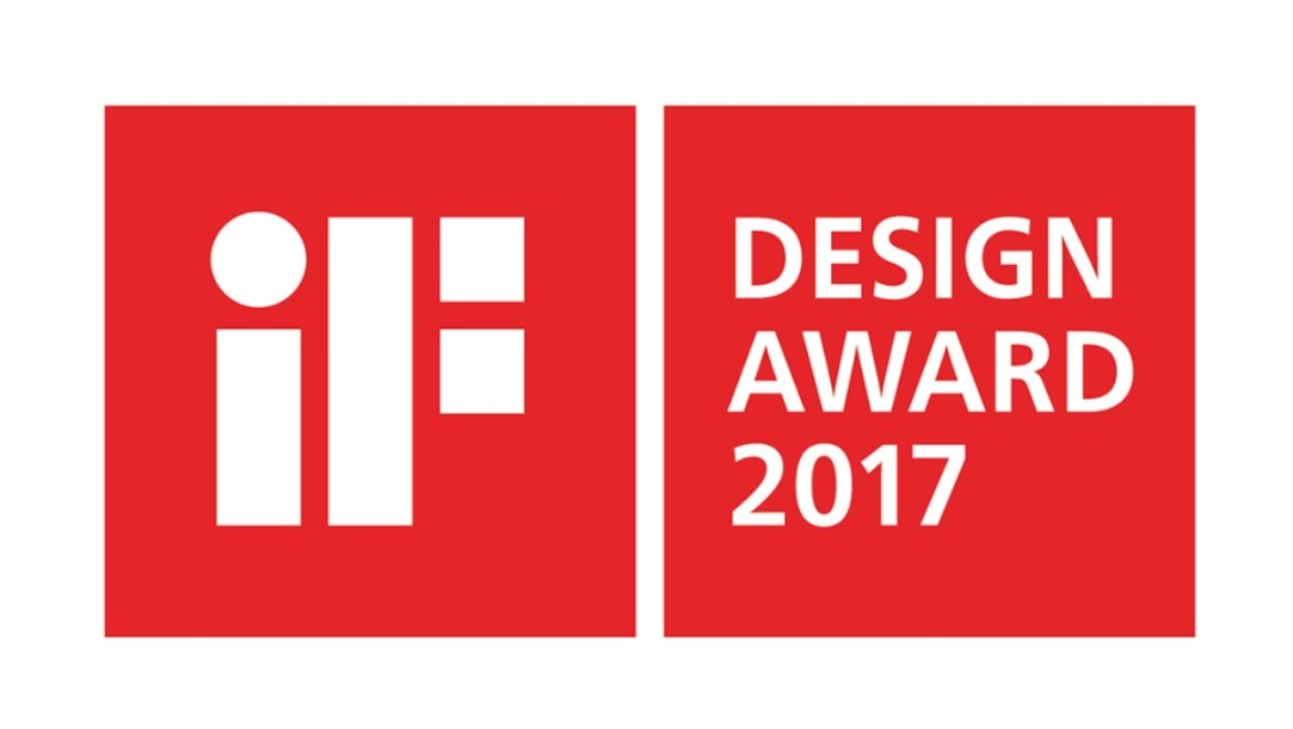 If Productdesignaward 2017