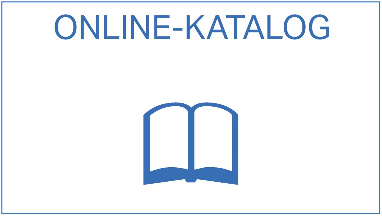 Online-Katalog der Geberit Produkte