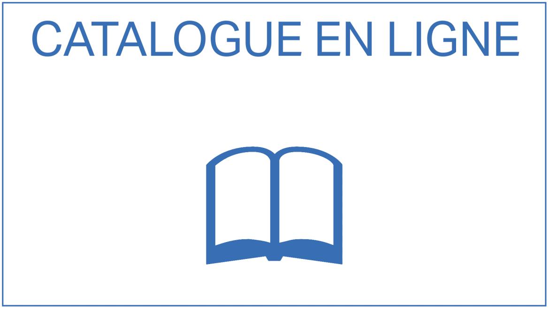 Catalogue en ligne des produits Geberit